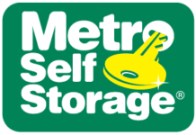 Metro Self Storage