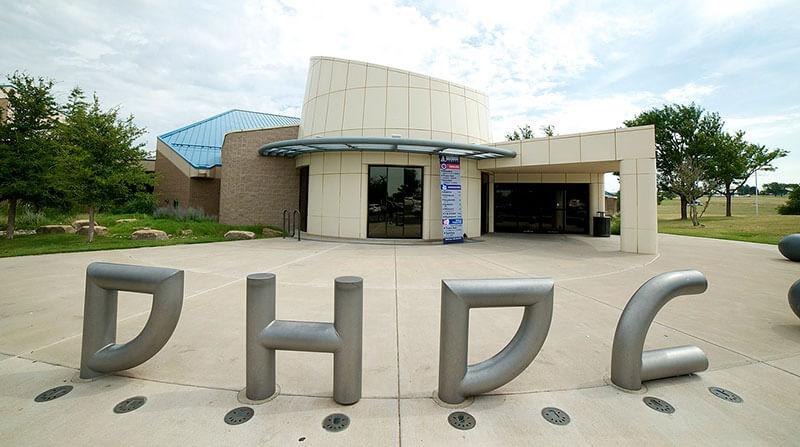 Don-Harrington-Discovery-Space-Museum-Amarillo