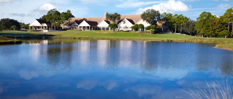 HuntersGreenCountryClub-Tampa-FL