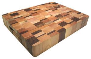 Kitchen-Storage-butcherblock-cutting-boards