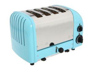 Kitchen-Storage-toaster-azure-blue