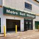 Metro Self Storage Photo