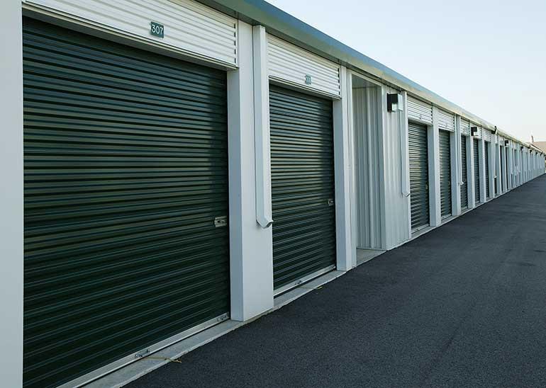 the best rv storage operators metro self storage blog