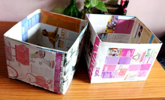 Storage boxes cardboard moving boxes