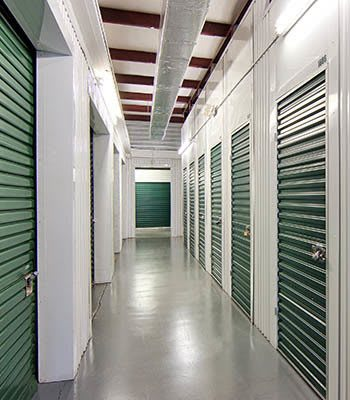 metro business storage